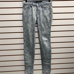 J Brand Jeans 25